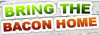 bringthebaconhome-logo