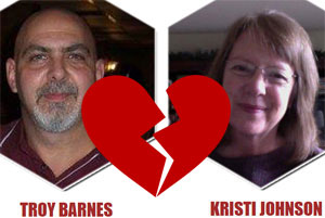 broken-heart-troy-barnes-kristi-johnson-achieve-community