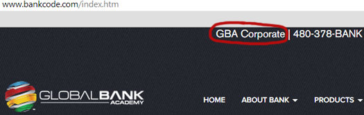 corporate-position-global-bank-academy