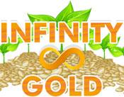 infinity8gold-logo