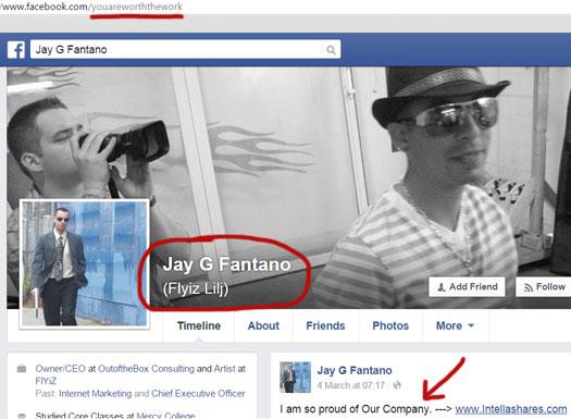 jay-fantano-intellashares-owner