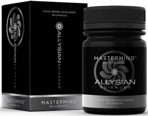mastermind-nootropic-allysian-sciences-product
