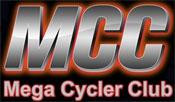 megacyclerclub-logo