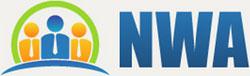 networkaddsm2m-logo