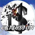 onedollarexplosion-logo