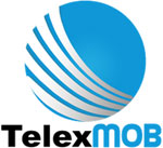 telexmob-logo