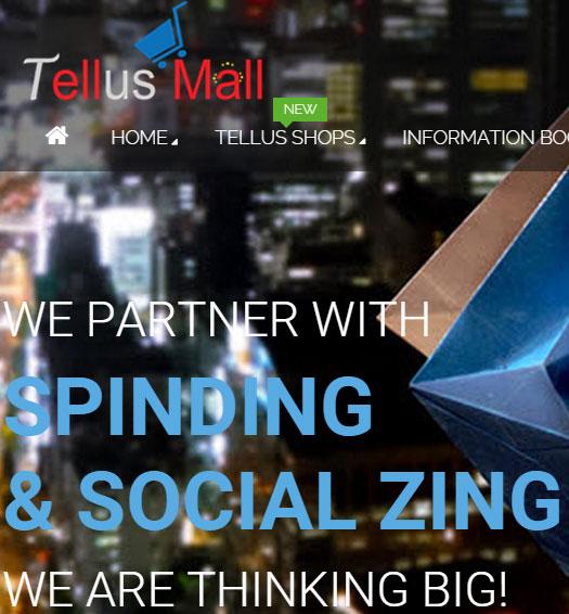 tellus-mall-partner-socialzing-spinding