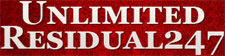 unlimited-residual-247-logo