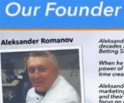 aleksander-romanov-founder-crypto-888-club