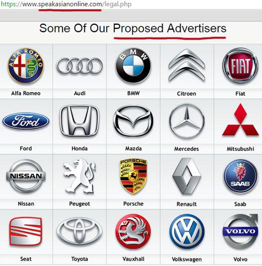 fake-client-logos-speak-asian-online-website
