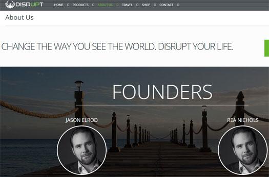 founders-disrupt-jason-elrod-rea-nichols