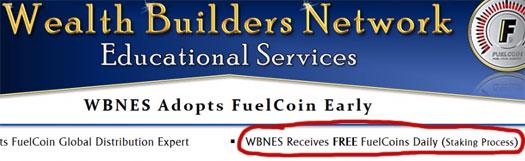 free-fuelcoin-wealth-builders-network-presentation