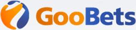 goobets-logo