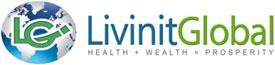 livinitglobal-logo