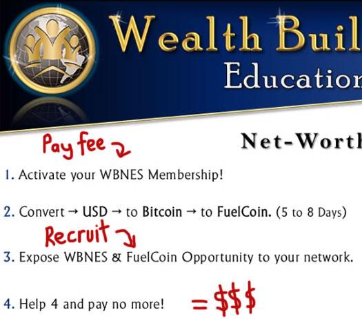 recruitment-slide-wealth-builders-network-presentation