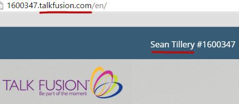 sean-tillery-talk-fusion-affiliate