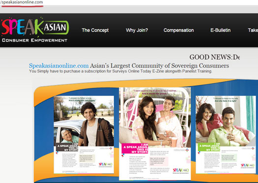 speak-asian-online-website-april-2015