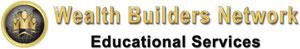 wealth-builders-network-logo