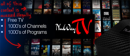 access-illegal-content-advertising-nuwaytv