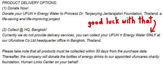 collect-water-ufun-club-thai-office