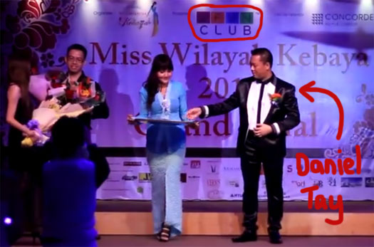 daniel-tay-on-stage-miss-Wilayah-Kebaya-oct-2013-ufun-club
