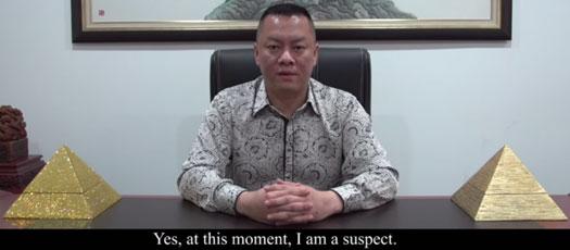 daniel-tay-suspect-ufun-club-ponzi-scheme-no-arrest-malaysia