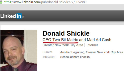 donald-shickle-ceo-two-bit-matrix-linkedin