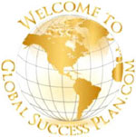 global-success-plan-logo