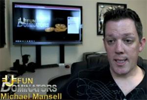 michael-mansell-ufun-club-dominators