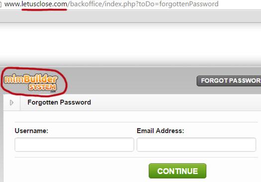 mlmbuilder-system-logo-let-us-close-affiliate-backoffice-login