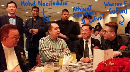 mohd-nazifuddin-athiwat-soonpan-warren-eu-ufunclub-meeting