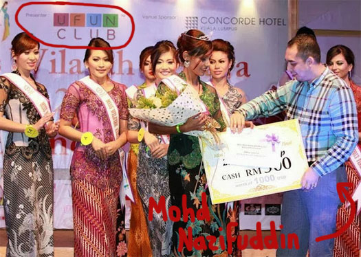 mohd-nazifuddin-malaysia-kebaya-ufun-club-2013