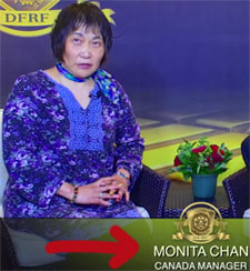 monita-chan-dfrf-manager-canada