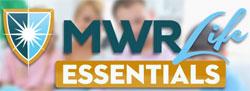 mwr-life-essentials-logo