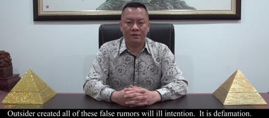outsiders-to-blame-daniel-tay-denial-ufun-club-video-may-2015
