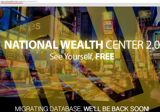 parked-domain-national-wealth-center