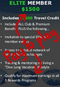 pay-to-play-elite-membership-travel-and-cash