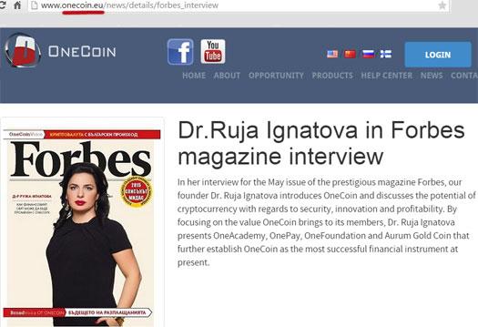 ruja-ignatova-forbes-magazine-cover-onecoin-website