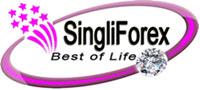 singliworld-logo