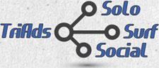 tri-ads-logo