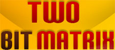 two-bit-matrix-logo