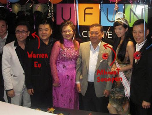warren-eu-athiwat-soonpan-ufun-club-executives