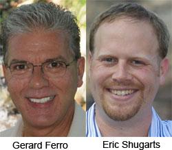gerard-ferro-eric-shugarts-cofounders-rxcut