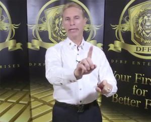 hydra-analogy-daniel-filho-dfrf-enterprises