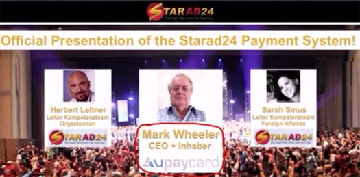 mark-wheeler-ceo-upaycard-starad24-presentation