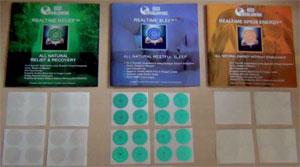 oxo-worldwide-hologram-product-line