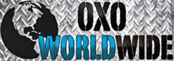 oxo-worldwide-logo