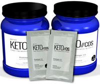 pruvit-ketone-supplement-products