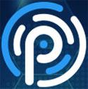 pruvit-logo