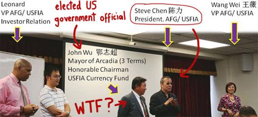 steve-chen-usfia-john-wu-city-of-arcadia